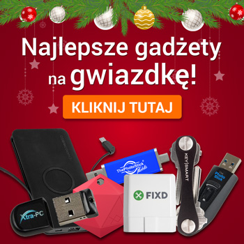 christmas gadgets banner pl