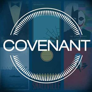 covenant wtyczki do kodi
